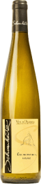 Gewurztraminer Holder 2015 AOC Alsace